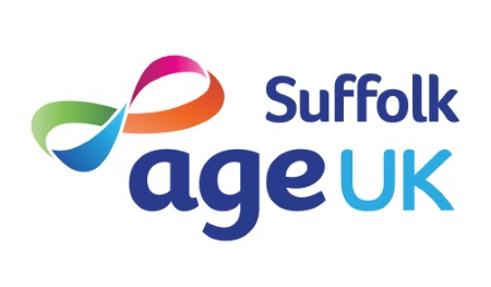 Age UK Suffolk Logo 450w