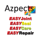 Azpects Brands logo 140