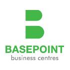 basepoint logo 140