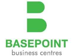 basepoint logo